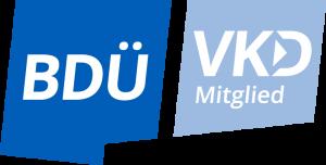 Catleen Grötschel | BDÜ und VKD Mitglied | Konferenzdolmetscherin | Berlin